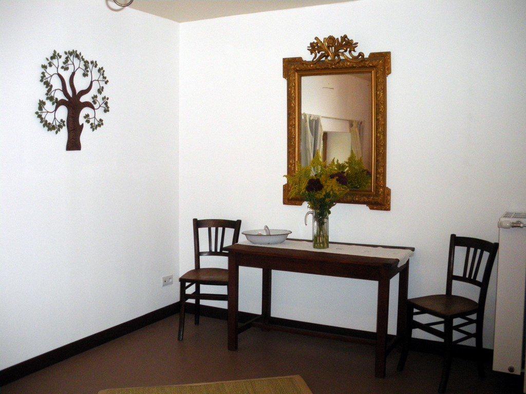 Chambre La Maraoudaise - Maison d'hôtes en Meuse